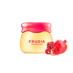 Frudia Pomegranate Honey 3 In 1 Lip Balm-Бальзам для губ с гранатом 3 в 1, 10гр