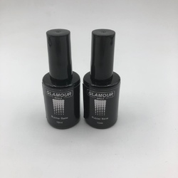 Glamour nails База каучуковая , 10 мл